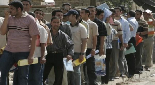 مشروعات للشباب لمقاومة البطالة في مصر