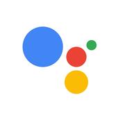 تحميل تطبيق مساعد Google للأيفون والأندرويد APK