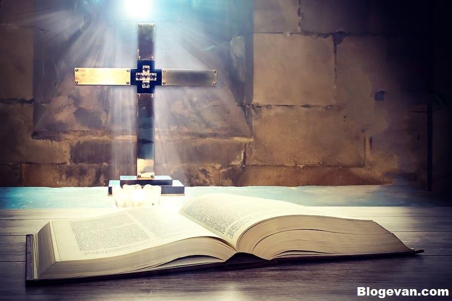 Kamis, 18 Februari 2021, Bacaan Injil, Renungan, Katolik, Harian