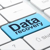 3 software recovery data beserta caranya