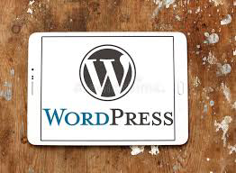 best free wordpress plugins for blogs