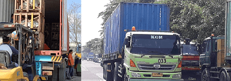 Dokumen Ekspor Impor Indonesia