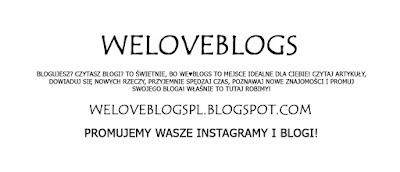 https://weloveblogspl.blogspot.com/