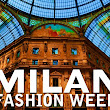 """ITFB: It's a blogger fashion week."" Nuove opportunitá."