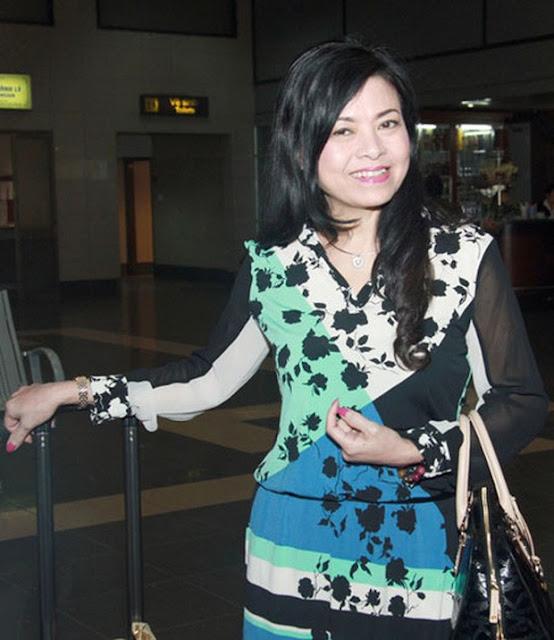 Nam ca sĩ Chế Linh nhiều vợ con nhất Vbiz: Có 4 vợ, cưới cả 2 chị em ruột