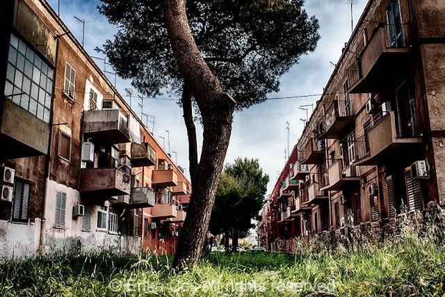 Taranto Tamburi