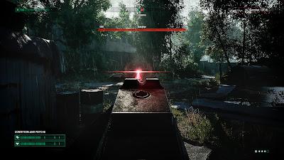 Chernobylite Game Screenshot 13