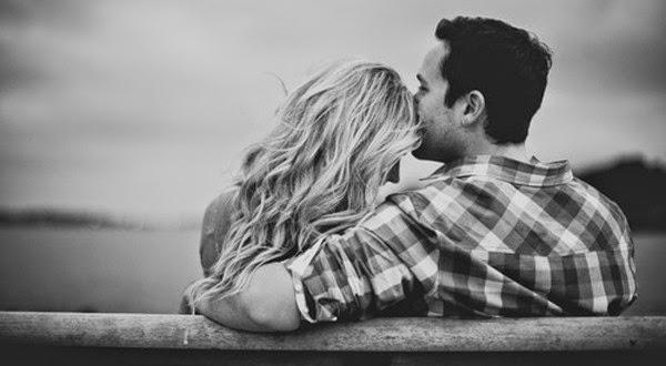 Resultado de imagem para homem mulher amor