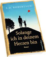 https://www.amazon.de/Solange-ich-deinem-Herzen-bin/dp/3959670737