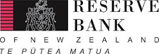 Mortgage Standard Bank, Reserve Bank, Reserve Bank Consults