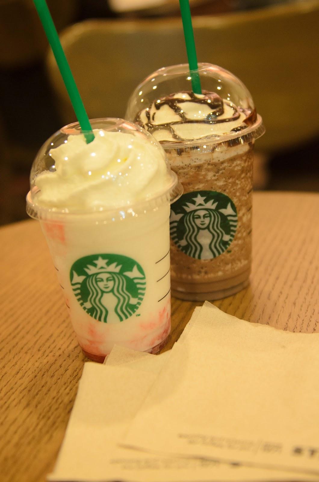 Starbucks Double Chocolate Loaf Cake Copycat Recipe