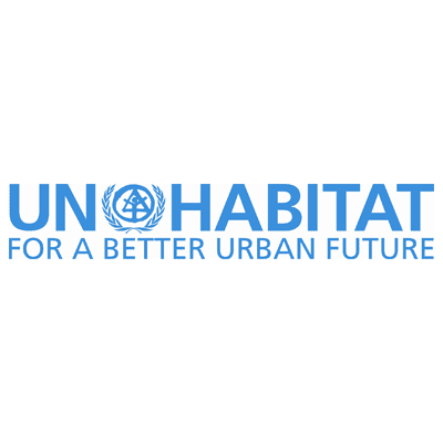 UN Internships in Egypt | UN-Habitat Communication Intern