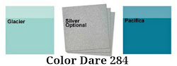Color Dare #284 - Closes Thur Mar 29th