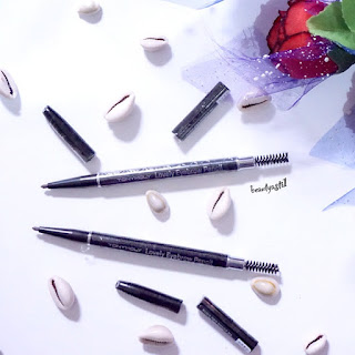 harga-tony-moly-lovely-eyebrow-pencil-03-and-05-review.jpg
