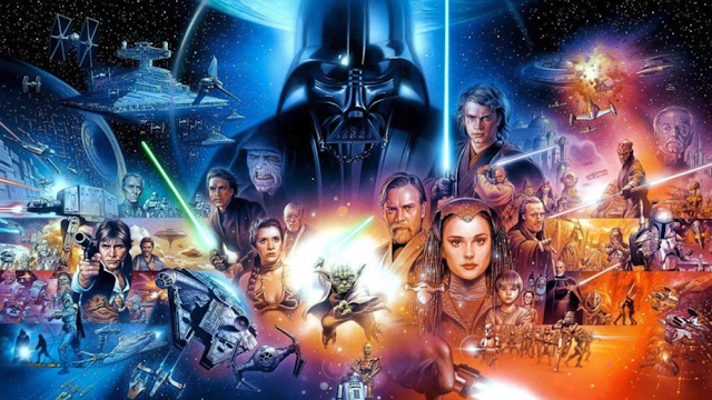 Taika Waititi se une al Universo Star Wars, dirigirá la siguiente película