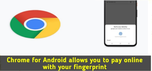 Chrome_for_Android_allows_you_to_pay_online_with_your_fingerprint