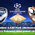 Prediksi Melbourne Victory vs Chiangrai United 11 February 2020, AFC Champions League