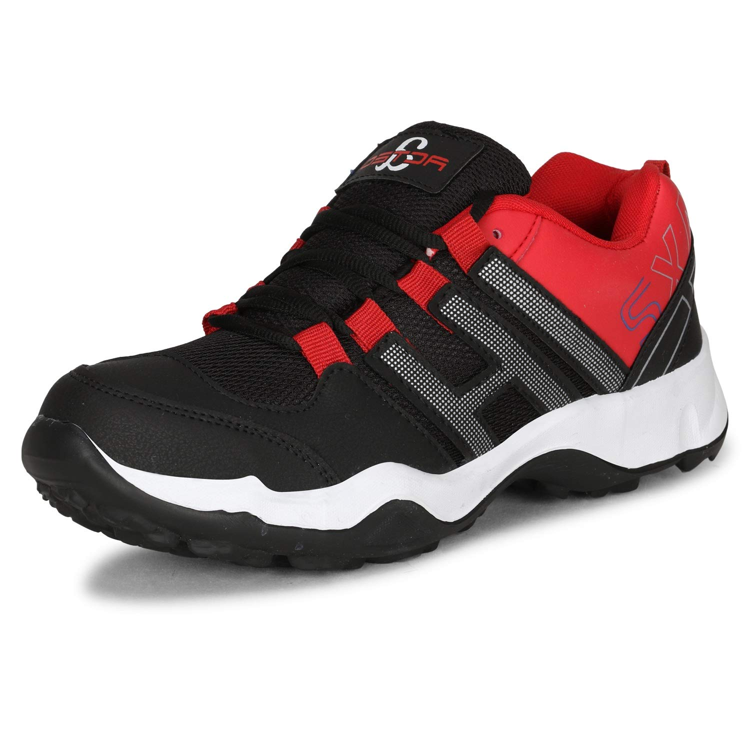 best running shoes under 500 in sale on amazon