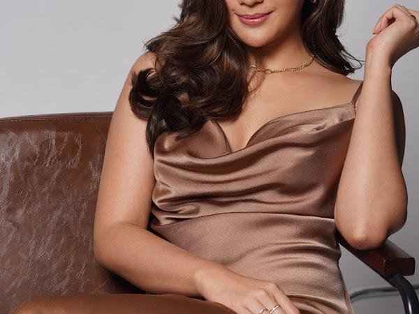ONE by Jessica Mila, Parfum Premium dengan Wangi Mewah dari Jessica Mila