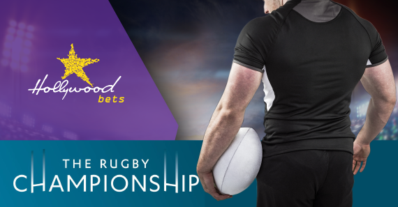 Rugby Championship 2018: New Zealand Preview