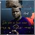 Arcell - Dá-Me A Tua Mão (Download Mp3)
