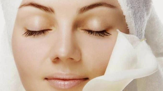 Cara Menjaga Kesehatan Kulit Wajah Dengan Baik