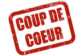 http://lafilleauxbasketsroses.blogspot.com/2016/07/coup-de-coeur-en-juillet.html