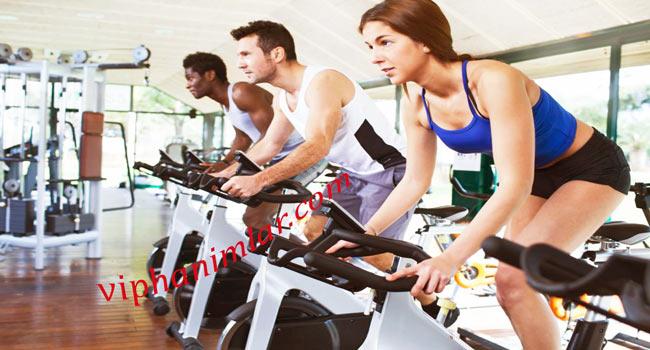Kalori Yaktıran 8 Aktivite