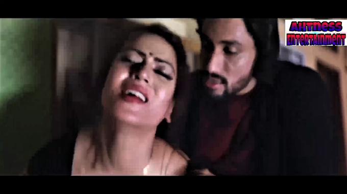 Sonia Singh Rajput, Ritika Ansari, Akshita Singh nude scene - Sundra Bhabhi 3 (2020) HD 720p