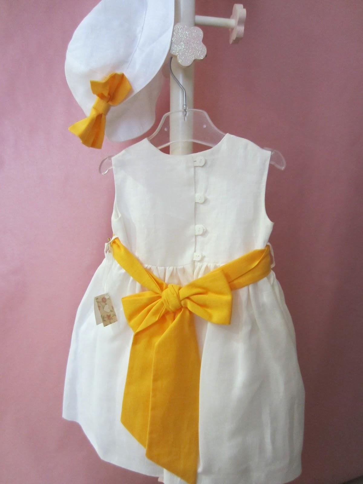 fd732c89213 ΡΟΥΧΑ ΚΟΡΙΤΣΙΣΤΙΚΑ. Λευκό φόρεμα