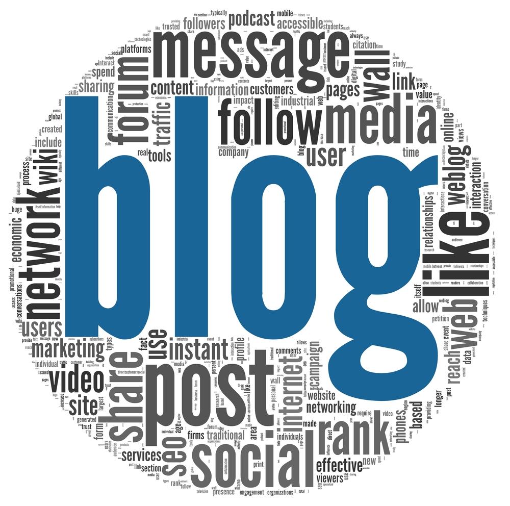 Блоги экспертов по защите