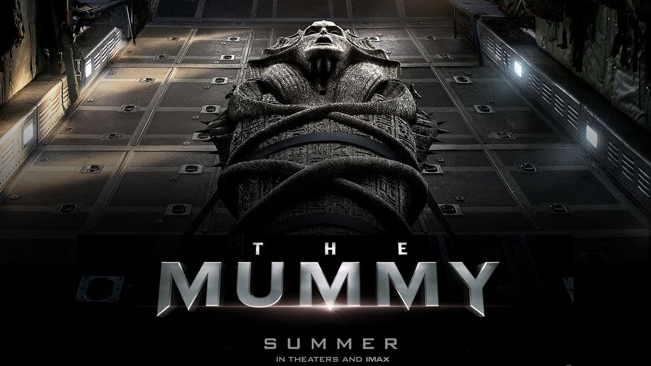 download free latest torrent movies : the mummy dual audio hindi+rus