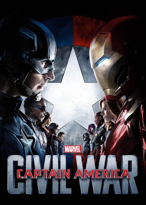 captain america civil war full movie in hindi download filmyzilla