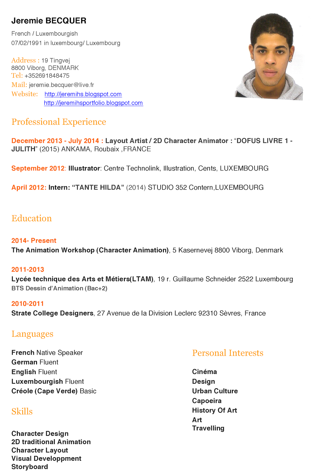 make a cv online europass coverletter for job education make a cv online europass europass online for cv creator cv maker resume example