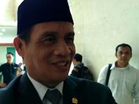 Romo: Kapolri Memang Harus Diganti, Kalo Gak Diganti Maka Jokowinya yang Harus Diganti