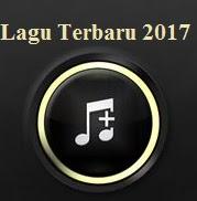 Download Lagu Terbaru, Terlengkap, Ter-Update dan Terpopuler 2017