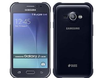 Hp Samsung Murah Dibawah Layar Sentuh
