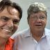 Bevilacqua Matias é nomeado assessor do Governador João Azevedo