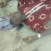 Photos: One Dies As Agege APC Holds Congress