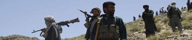 Taliban Removes Uzbek From Official Language Status