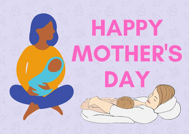Mothers Day 2020 Latest Images wishes & Special Gift For Mom