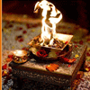 Grah shanti pooja online by best astrologer