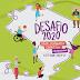 Até amanhã!: estudantes têm até o dia 10/11 para se inscreverem na premiação do Desafio Criativos da Escola