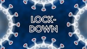 Lockdown 4.0 News : गृह मंत्रालय द्वारा 31 मई तक बढ़ाया गया लॉक डाउन , जाने क्या है नई गाइडलांइस