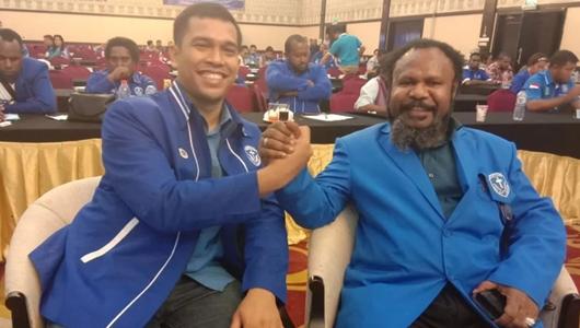 GAMKI: Kami Maafkan Abdul Somad Tapi Beri Klarifikasi