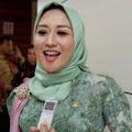 Iis Rosita Dewi, Sosok Istri Menteri Edhy Prabowo yang Juga Dicokok KPK
