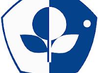Lowongan Kerja  PT Pupuk Kalimantan Timur (Update 18-10-2021)