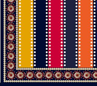 Jwellery-motif-textile