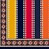 Jwellery-motif-textile-print-5088