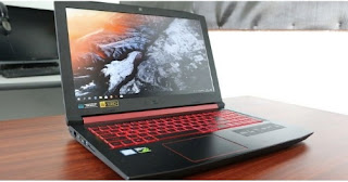 design-and-appearance-of-the-acer-predator-nitro-5-2